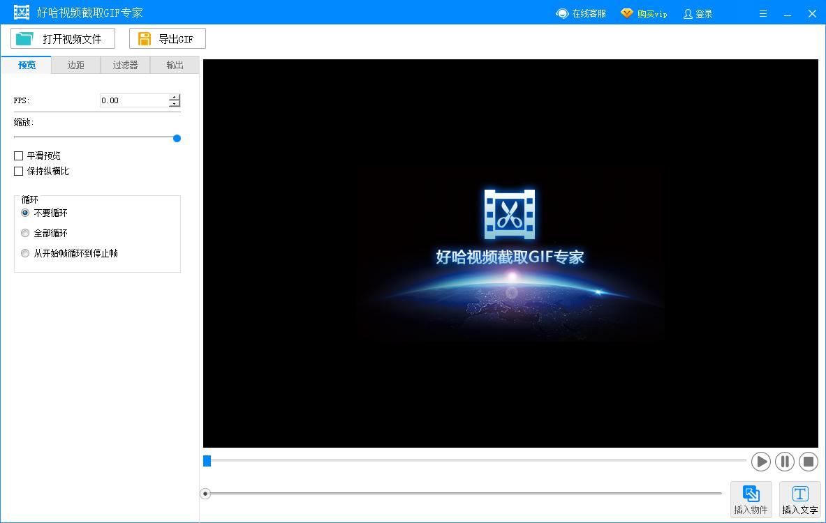 QQ图片20201006233640.png